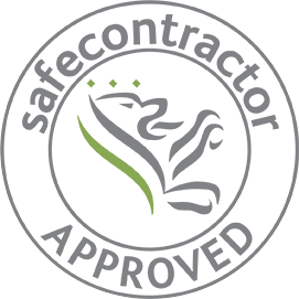 Safe-contractor-notm