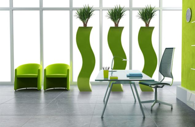 office plant displays. Brilliant Office Add Value To Your Office With Stunning Plant Displays Inside Office Plant Displays A