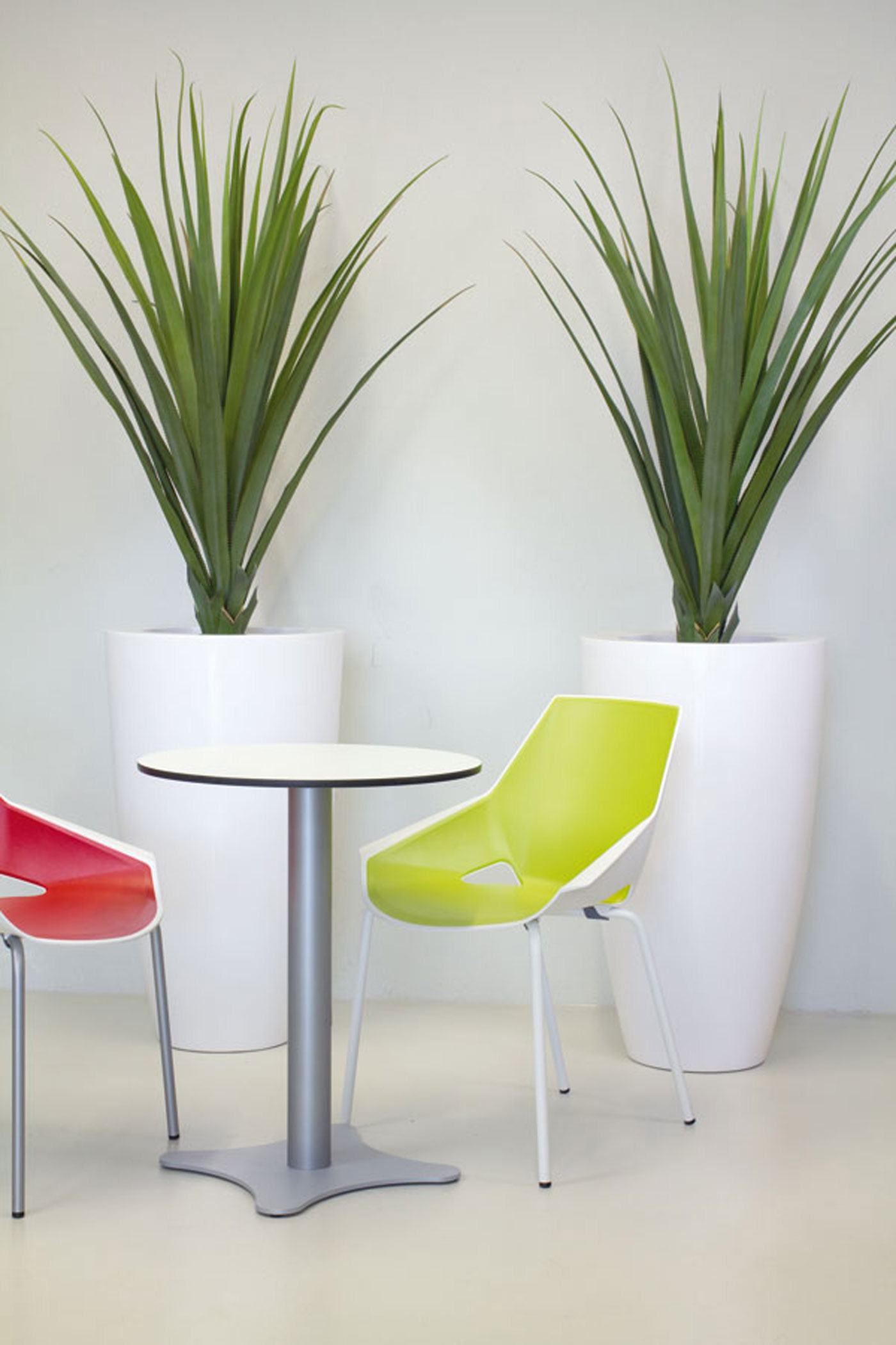 Artificial Plants for Offices | Office Landscapes
