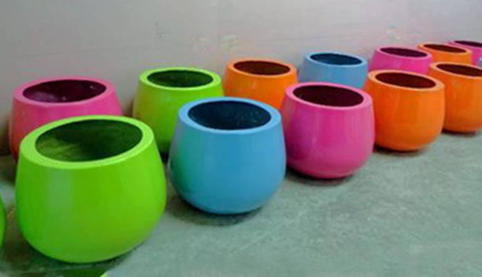 C  Users Neil Desktop 3 Pick A Colour Any Colour From Office Landscapes Desk Planter Rangenew
