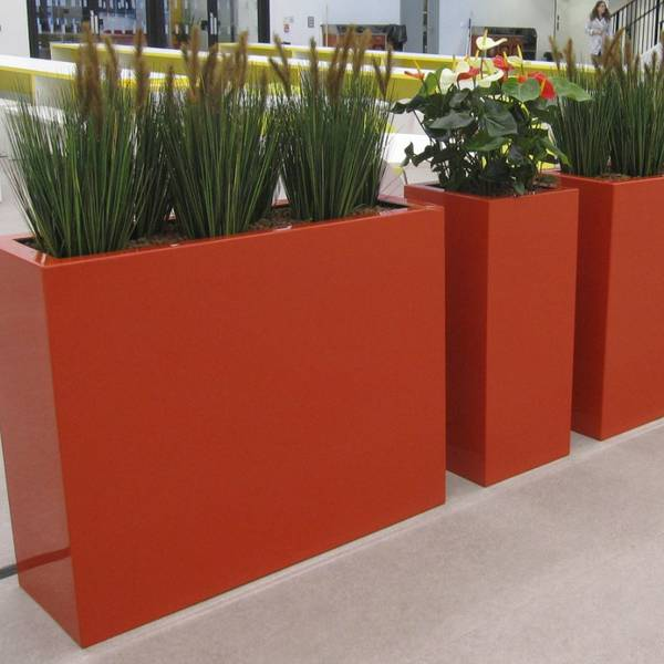 Artificial Grasses For Schools  Offices  Hotels And Restaurants In Derby, Leicester, Nottingham